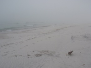 Erosion: Part 2