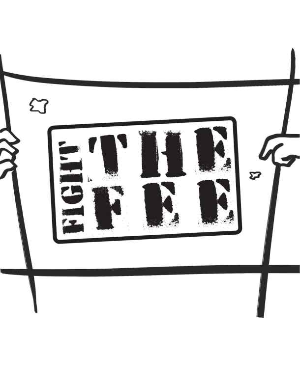 fight the fee.png