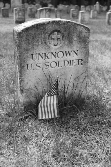 unknownsoldier_grave.JPG