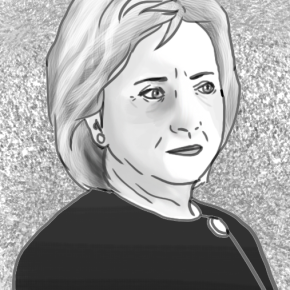 Why Are We So Obsessed with Hillary Clinton's 'Authenticity'?