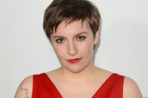 White Girls Watching Lena: What We Can Learn and Unlearn From Dunham's Flawed PublicFeminism