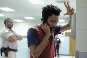 Television as Text: Confronting Realities in Donald Glover's Atlanta