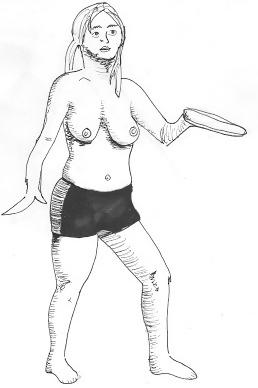 naked-frisbee-art-2