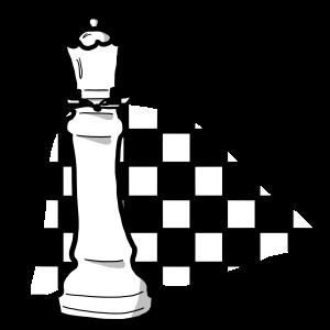 Olivia Bono Chess (final)