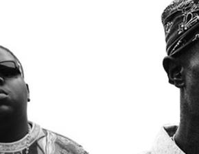 Beef Rap: how beef between rap artists undermines theiractivism