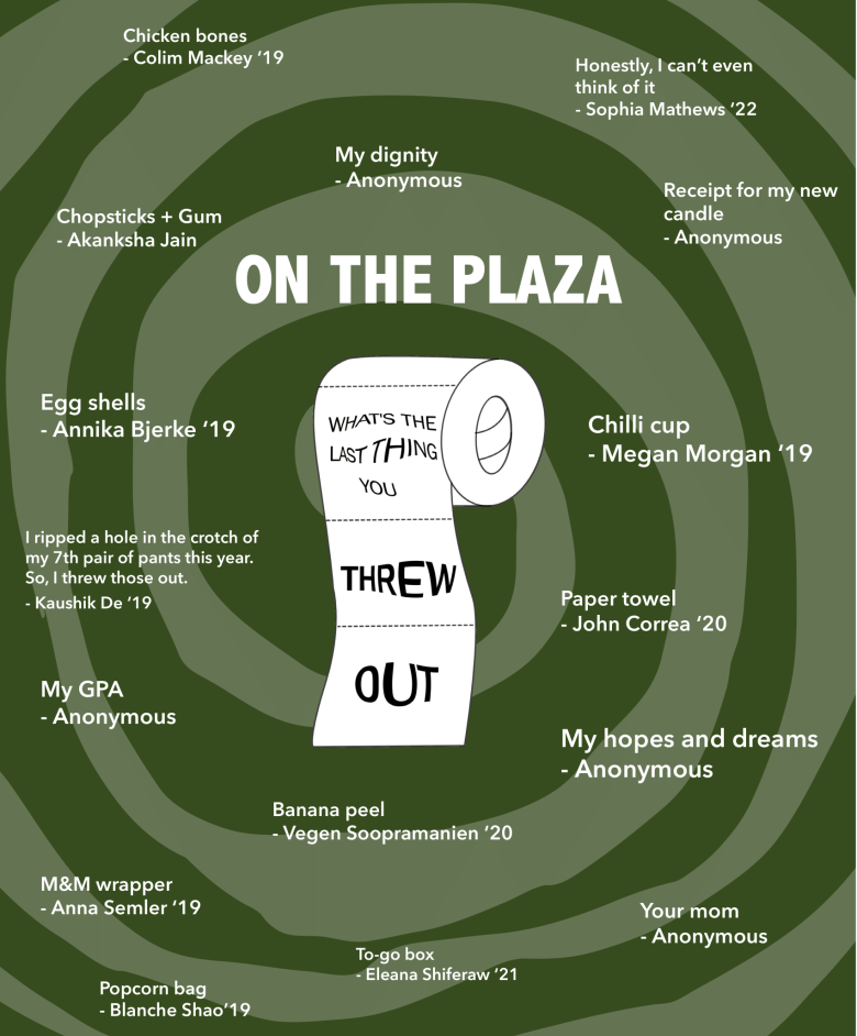 On the Plaza layout-1