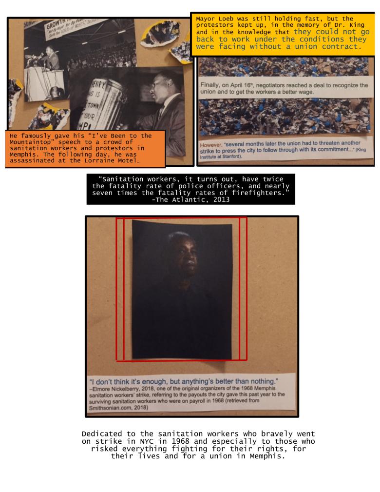 Copy of Garbage Ziiiiine2-4-4