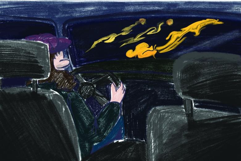 Karolina Piorko for Taxi Cab Encounters (1).jpg