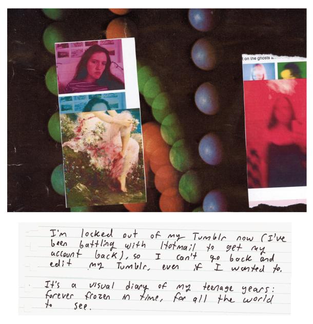 Anna Tumblr Layout-5