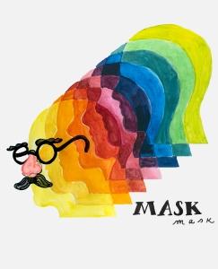 Fall 2020: Mask
