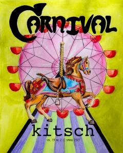 Spring 2021: Carnival
